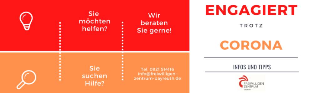 Bayreuth kontakte Bayreuth Festival